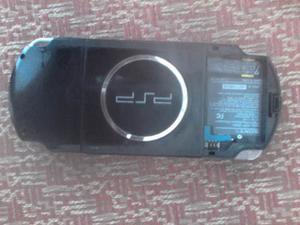 Sony Psp - Para Repuesto O Reparar