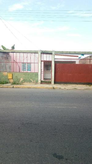 Vendo Casa en Guacara