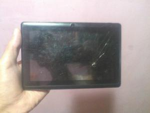 Vendo Tablet NeuTab N7pro/ Tactil Partido PARA REPUESTO O