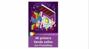 Videocurso V2b Mi Primera Tienda On-line