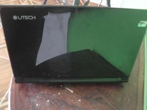 laptop utech