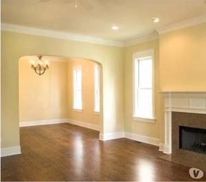 molduras decorativas de techo rosetones, lamparas muebles