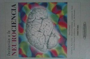 Invitacion A La Neurociencia. Medicina