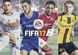 Juegos Digitales De Playstation 3 Y Playstation 4