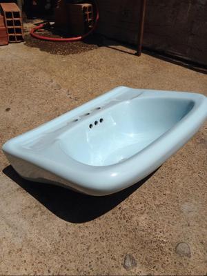 Lavamanos para ceramica posot class for Listelos de ceramica
