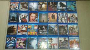 Películas En Bluray En Oferta