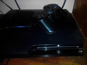 Playstation 3 Con Chip Multiman Version 4.66