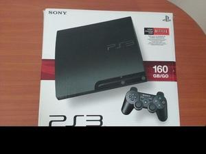 Playstation 3 Ps3 1 Control 1 Juego Oferta Sony