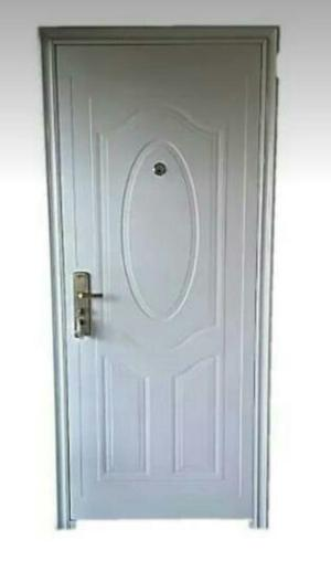 Vendo Puerta Multilock Nueva en Su Caja
