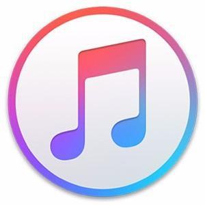 Ventas De Àlbum,películas,apps,conciertos Y Mas Por Itunes