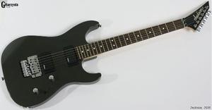 Guitarra Jackson Dinky Edición Especial