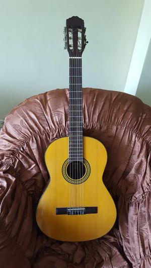 Guitarra Yamaha acustica G55A