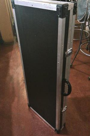 Hard Case Para Guitarra Telecaster