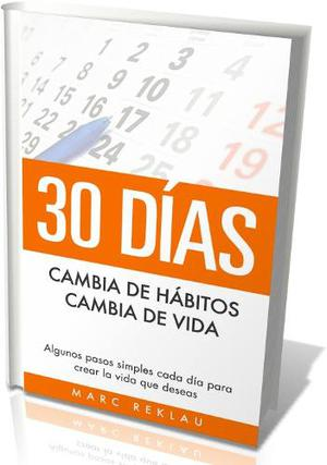 Pack De Libros De Emprendimientos Pdf