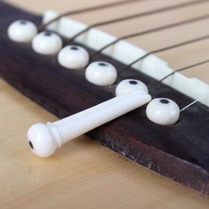 Pin Para Guitarra Acústica O Electroacústica C/u