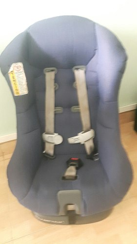 Silla De Carro De Bebé Marca Olympian Usada