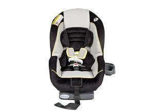 Silla De Carro Marca Graco Bebe Niños