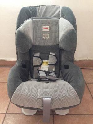 Silla Para Carro De Bebe, Marca: Britax