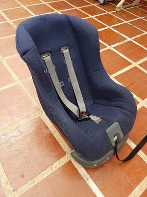 Silla Para Carro De Bebe Marca Graco Usada