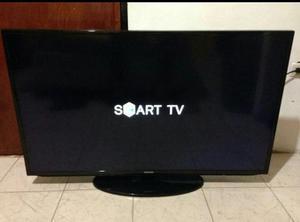 Smart Tv Led Serie 5 Full Hd 50 Oferta!
