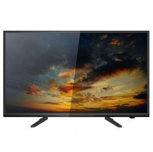 Televisor 32 Pulgadas Led Lg Konka Full Hd Tv 32 Led Nuevo.