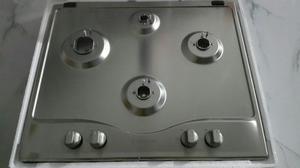 Tope De Cocina A Gas Ariston Oferta