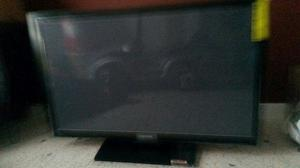 Tv Samsung Plasma De 43 Pulgadas 4generacion Nuevo Con Caja