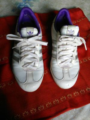 Fila Wmn Disruptor Low 1010746 1fg, Zapatillas para Mujer, Blanco (White 10107461fg), 37 EU