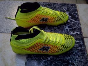 Zapatos NEW ARRIVAL nuevos, sin uso.