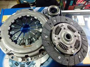 Kit Clutch Chery Arauca X1