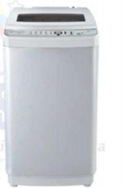 Lavadora Automatica 12 Kg A Estrenar