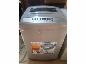 Lavadora Automatica Sankey Nueva De 11 Kg