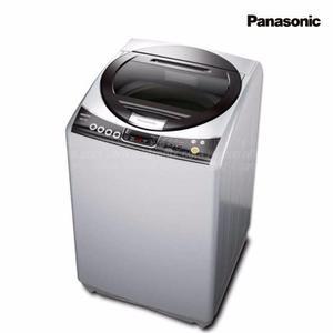 Lavadora Panasonic Automatica De 16 Kg Nueva
