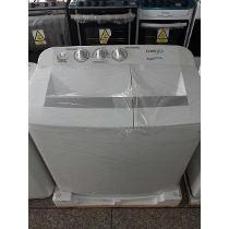 Lavadora Semi Automatica Premium 12 Kilos