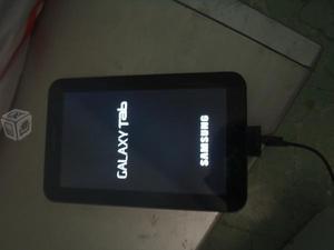 tablet tab 1