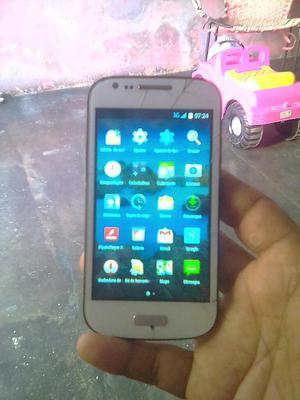 Telefono Rca M1