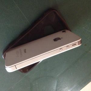Un Te Fono iPhone total