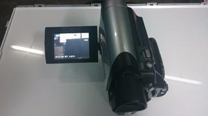 Videocámara Samsung Sc D364 Mini Dv