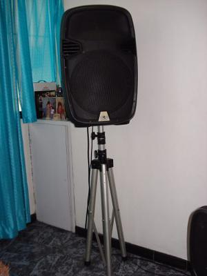 Corneta Py Amplificadora De Sonido w