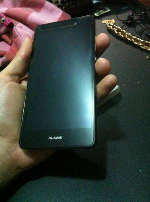 Huawei P8 Lite Bello 4g