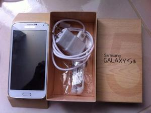 Samsung S 5 Grande Koreano