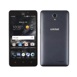 Telefono Zte Sonata 3 Celular Android 6 4g Lte Nuevo Bagc