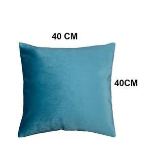 Relleno para almohadas y cojines algodon posot class - Relleno de cojines carrefour ...