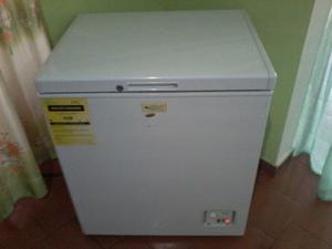 Freezer General Electric 195 Litros (vendo O Cambio)