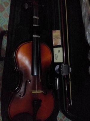 Violin Maxtone 4/4