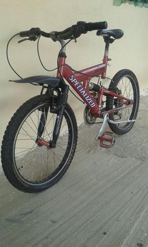 bicileta corrente rin 20
