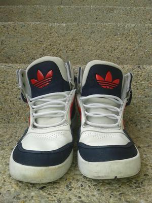 Adidas Originales Talla 41