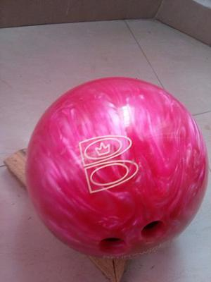 Bola De Bowling Brunswick