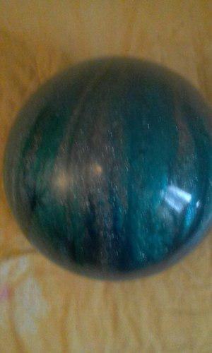 Bola De Bowling Marca Accura 14 Libras