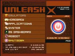 Juegos Xbox Clasico Chip Virtual Reparacion Errores